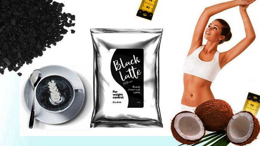 black-latte-pentru-slabire